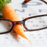Áfonya tabletta a látás javítása érdekében, Lehetőség van a látás helyreállítására - Rövidlátás -