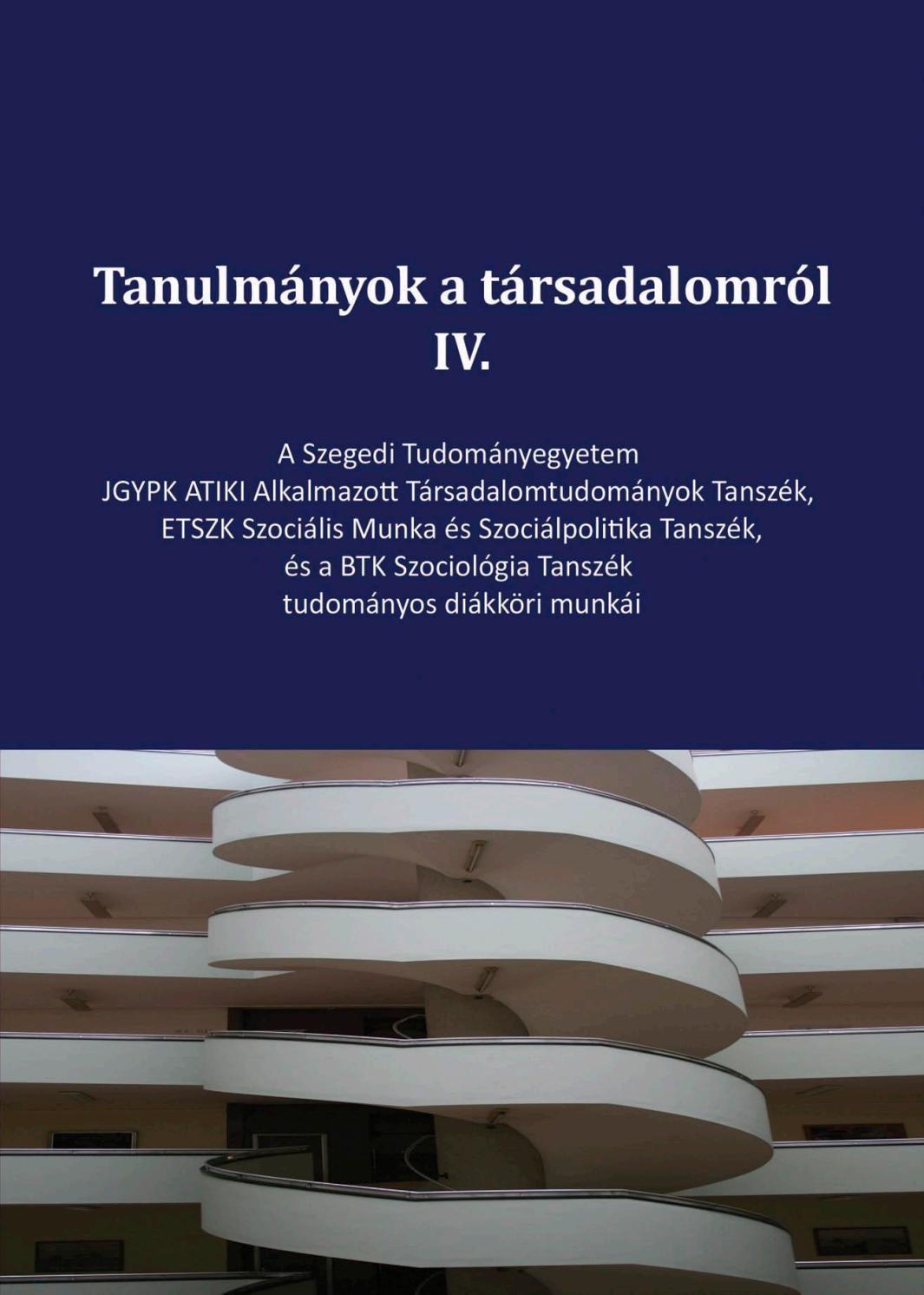látásvizsgálati manipulációk)