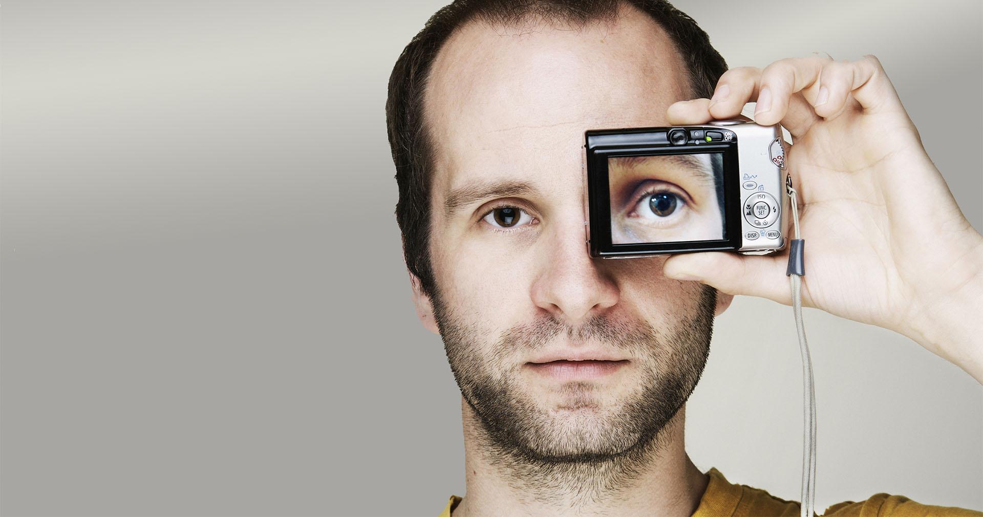 emberi látás megapixelek szemészeti klinika délnyugatra