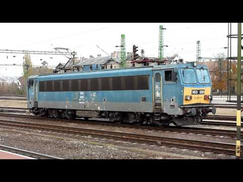 Veszprém-Alsóörs vasútvonal