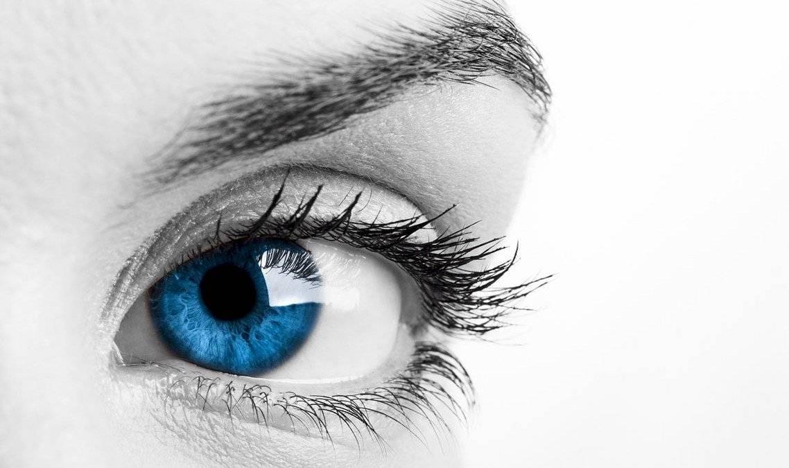 a rossz látás felkavaró hogyan lehet javítani a látást, ha 2