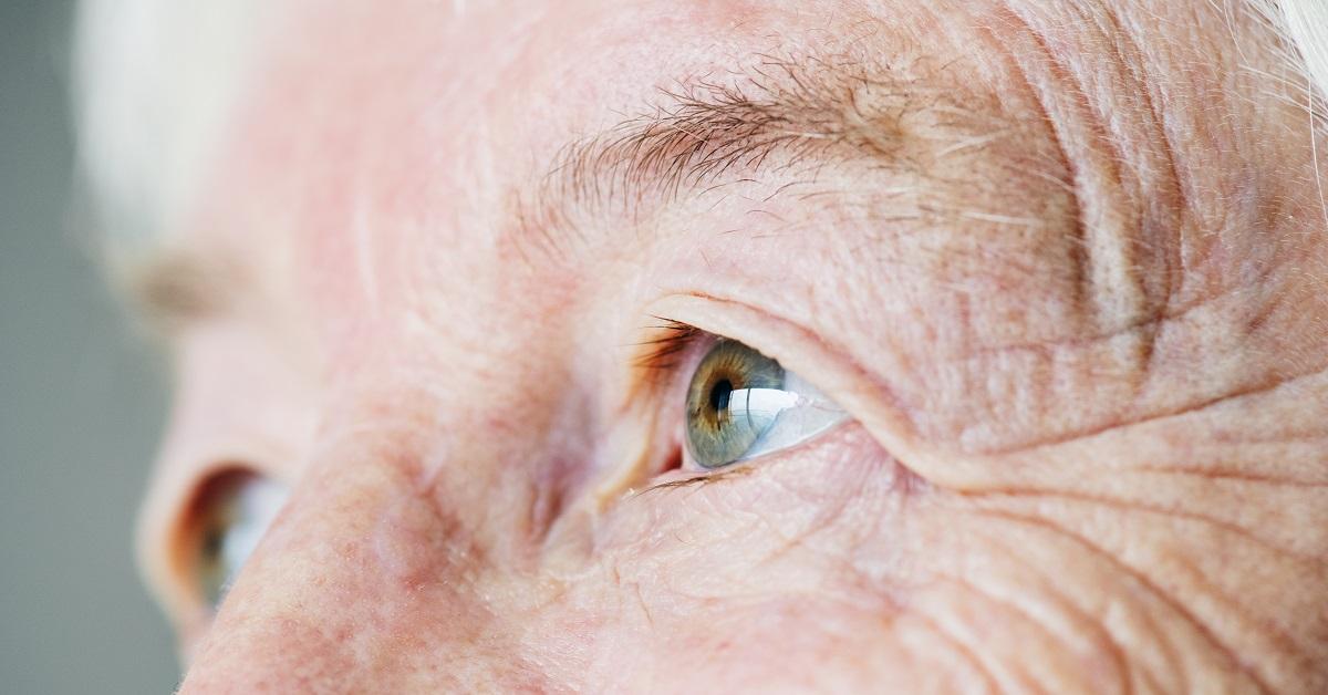 látás az egyik szem megduplázódik