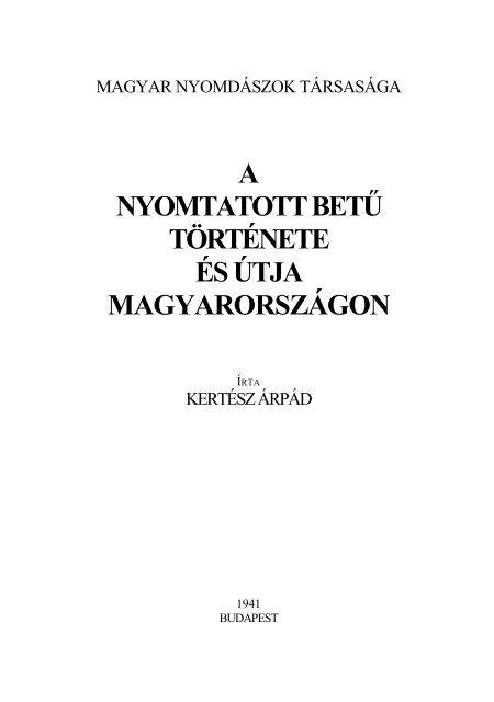 látás levél betűvel)