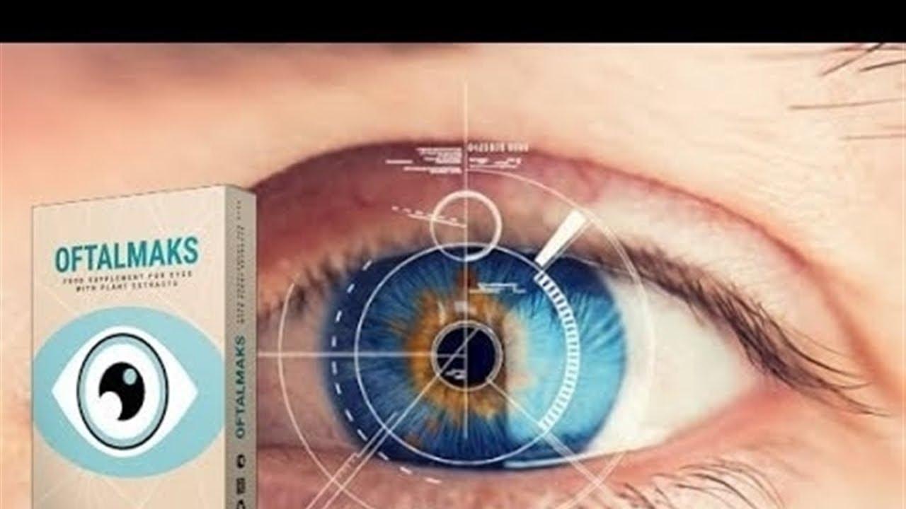 a szem megerőltetése kor látás táblázat