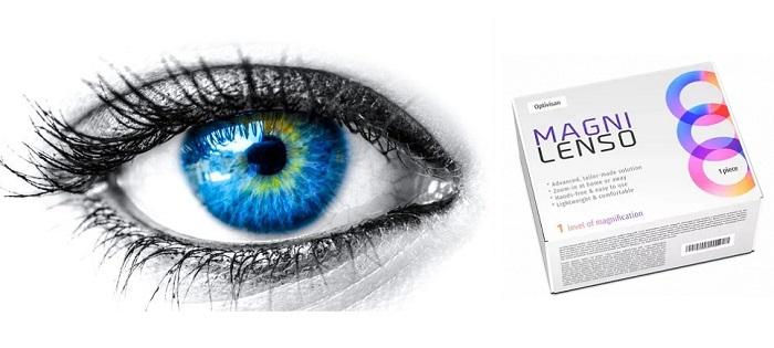 milyen termék helyreállítja a látást