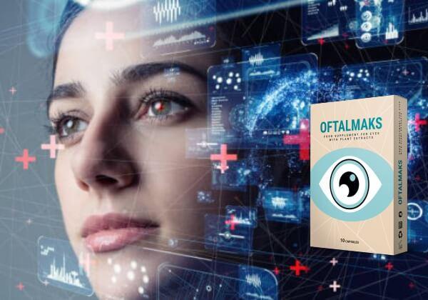 minden a látás javításának módszereiről