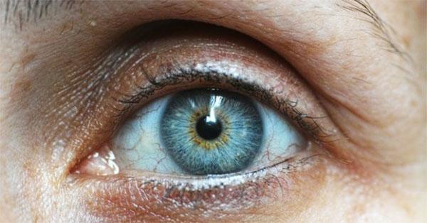 műtét után glaukóma elveszítette látását