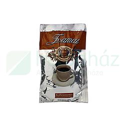Katáng cikória kávé g - Egyéb élelmiszer