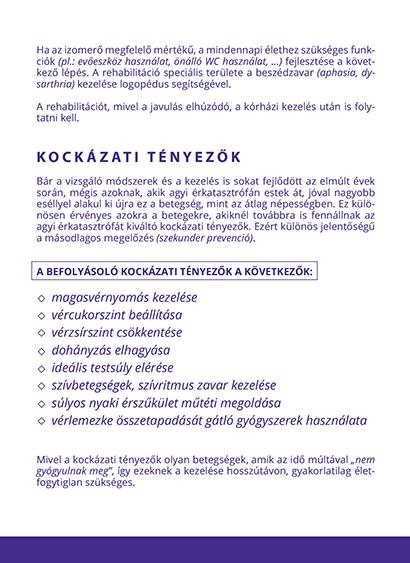 a látásvesztés megelőzésének módszerei)