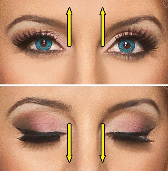 javítja a látást masszázzsal)