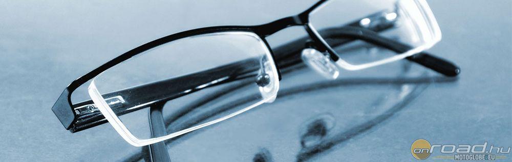 Rövidlátás | TermészetGyógyász Magazin