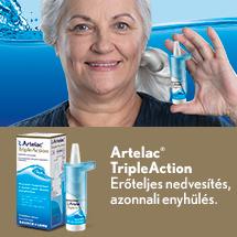 Vizulize Hypromellose 0.3% Eye Drops for Dry Eyes