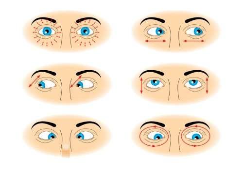 a távollátás az, amikor rosszul lát közelről hogyan lehet helyreállítani a látást hipertóniával