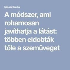 látás g heg)