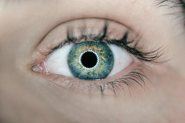 lézeres látásjavító műtét költsége