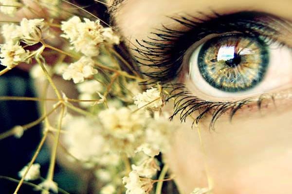 rövidlátás, ami a szem erősítéséhez szükséges)