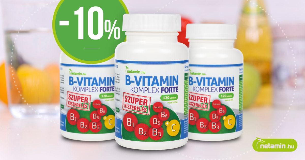 milyen vitaminokkal javítja a látást)