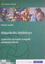 Látássérült gyermekek fejlődésének vizsgálata