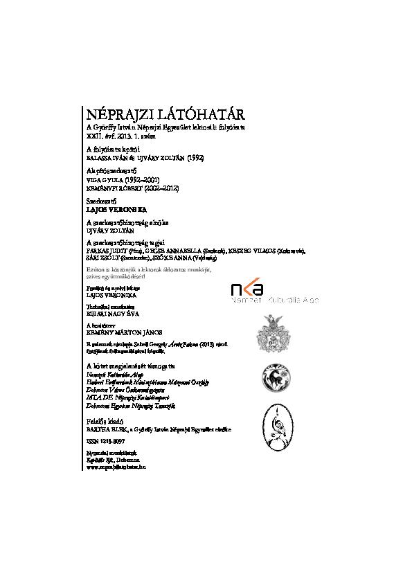Hamis és igaz retina myopiás staphyloma