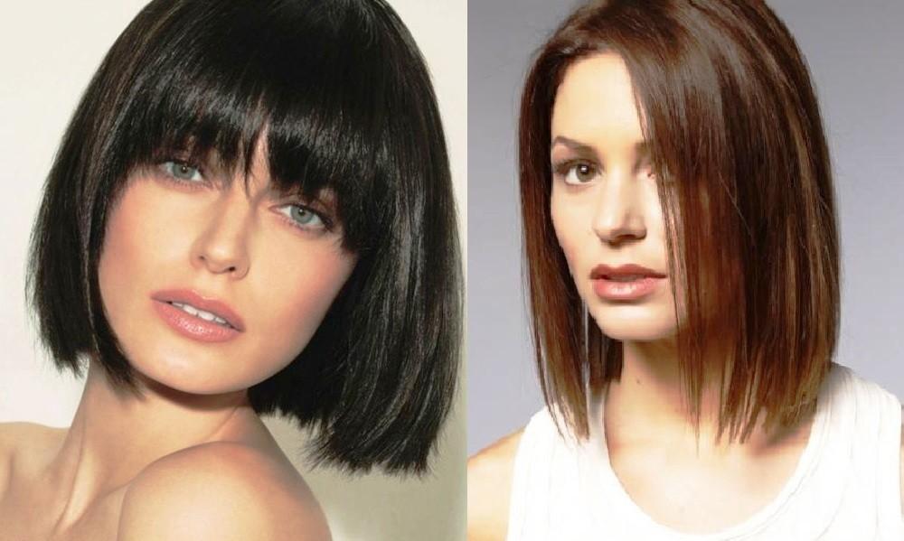 Egy frizura, ami súlyos látászavart eredményezhet - Life magazin