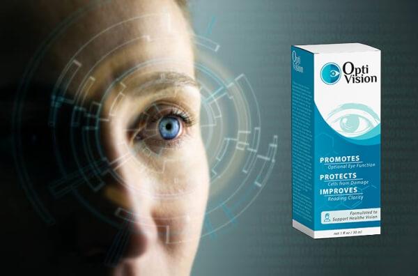 csepp segít javítani a látást