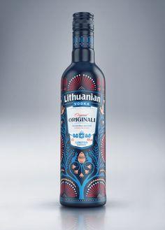 a vodka hatása a látásra jövőkép rendszerek az iparban