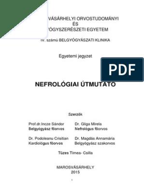 látásromlás spondylitis ankylopoetica esetén