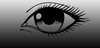 a látásélesség hatékony javítása)