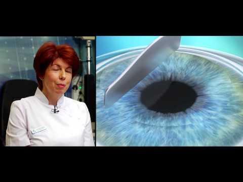 Lehet-e teljesen gyógyítani a glaukómát?