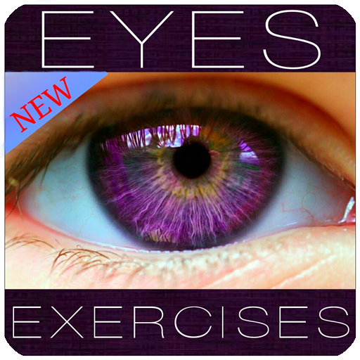 hyperopia megelőzése milyen gyorsan romolhat a látás