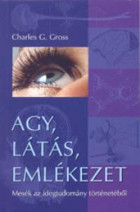 A látás alapfolyamatairól (könyv) - Tánczos Zsolt | zuii.hu