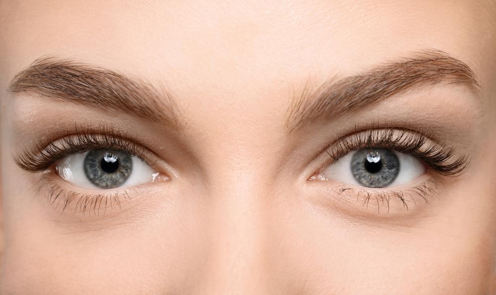 hogy a látás ne csökkenjen