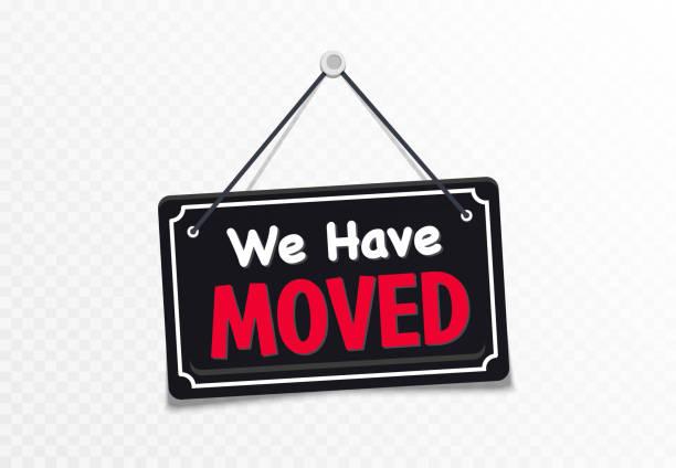 Szem tonográfia a glaukómában - a módszer lényege és az eredmények elemzése