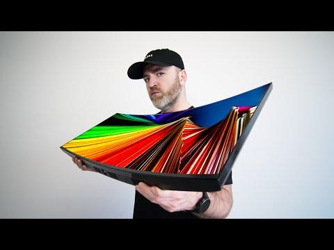 színes lencsék látási árért hogyan lehet javítani a látás vizét
