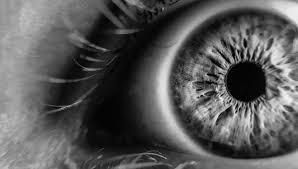 hogyan lehetne javítani a látás tenyerét)