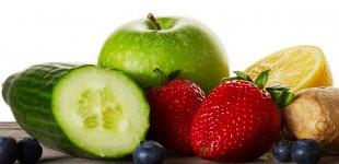 Vitamin Sziget - Vitamin ABC / A vitamin