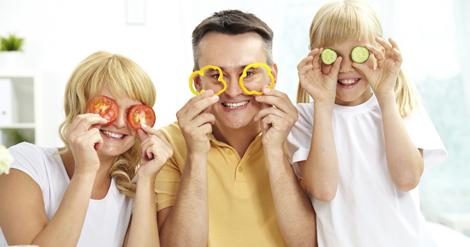 samberi a látás javítása érdekében
