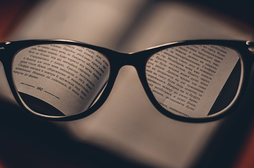 a gyógyszerek javítják a látásélességet
