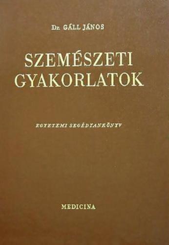 Szemészeti határterületek Betkó János online olvasás pdf - blanimaltin
