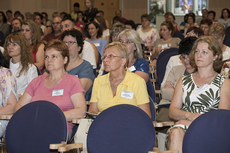 szemészeti konferencia 2020)