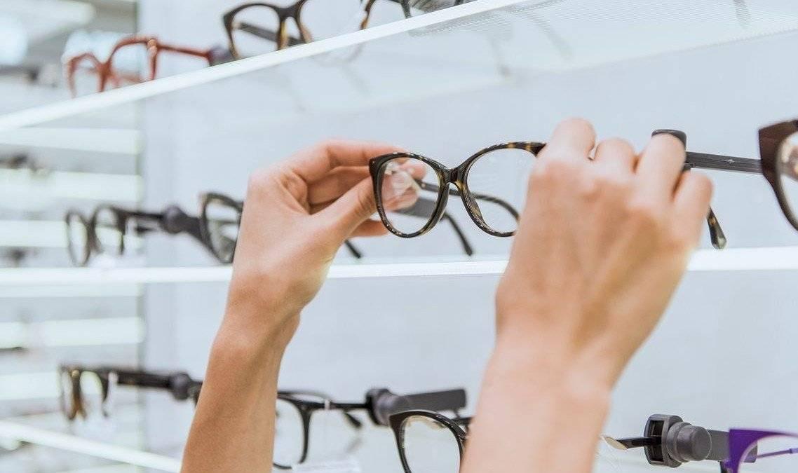 látásvizsgálat a rövidlátás szempontjából