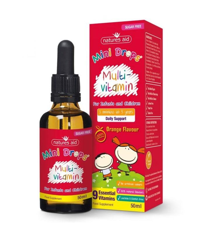a hiperópia csepp vitaminokat