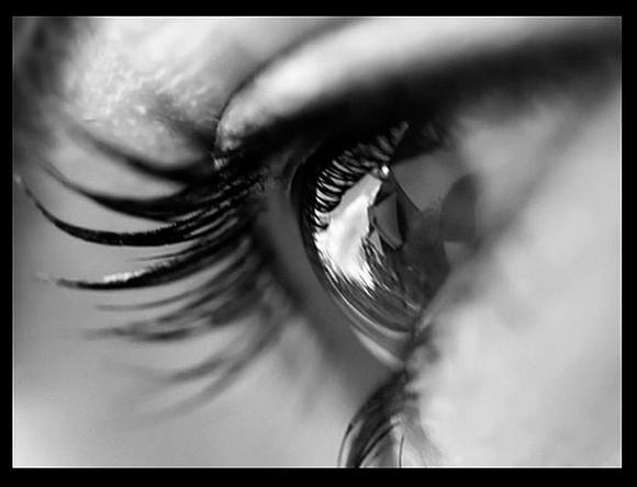 látás-helyreállítási technika műtét nélkül szem gyakorlatok rövidlátás