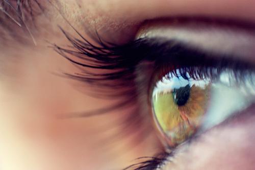 a látási módszer fejlesztése