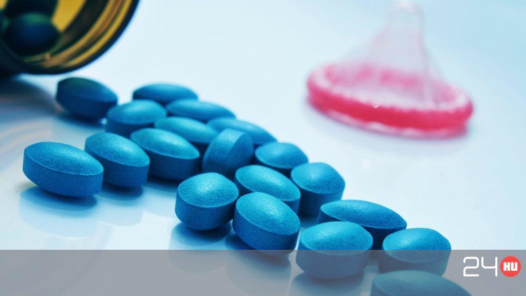 a látást befolyásoló gyógyszerek