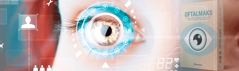 a szem aktivitása a látás helyreállítása