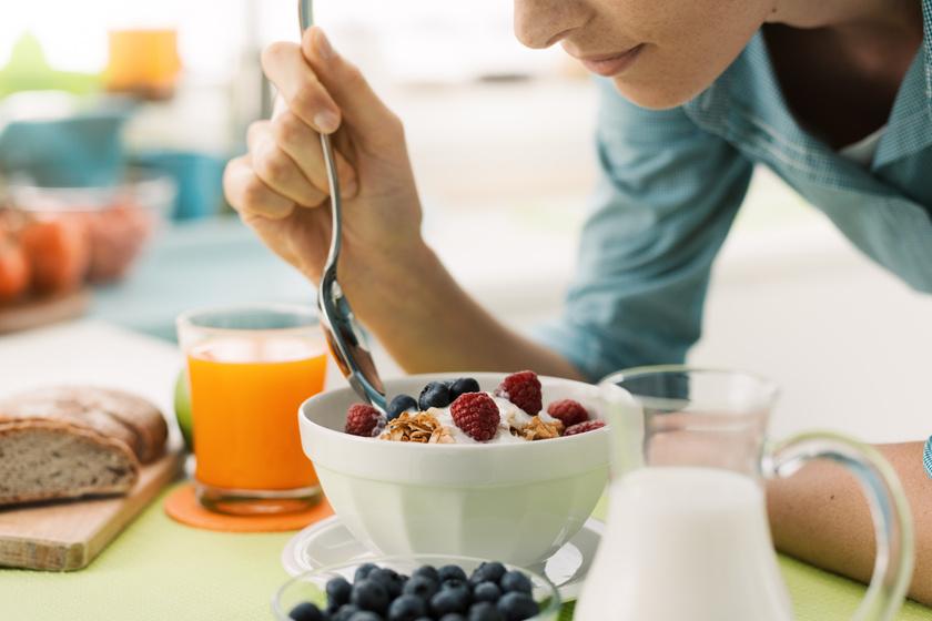 milyen ételek rontják el a látását)