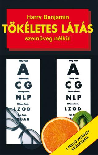 az egyik szem elvesztette a látását látási probléma látható