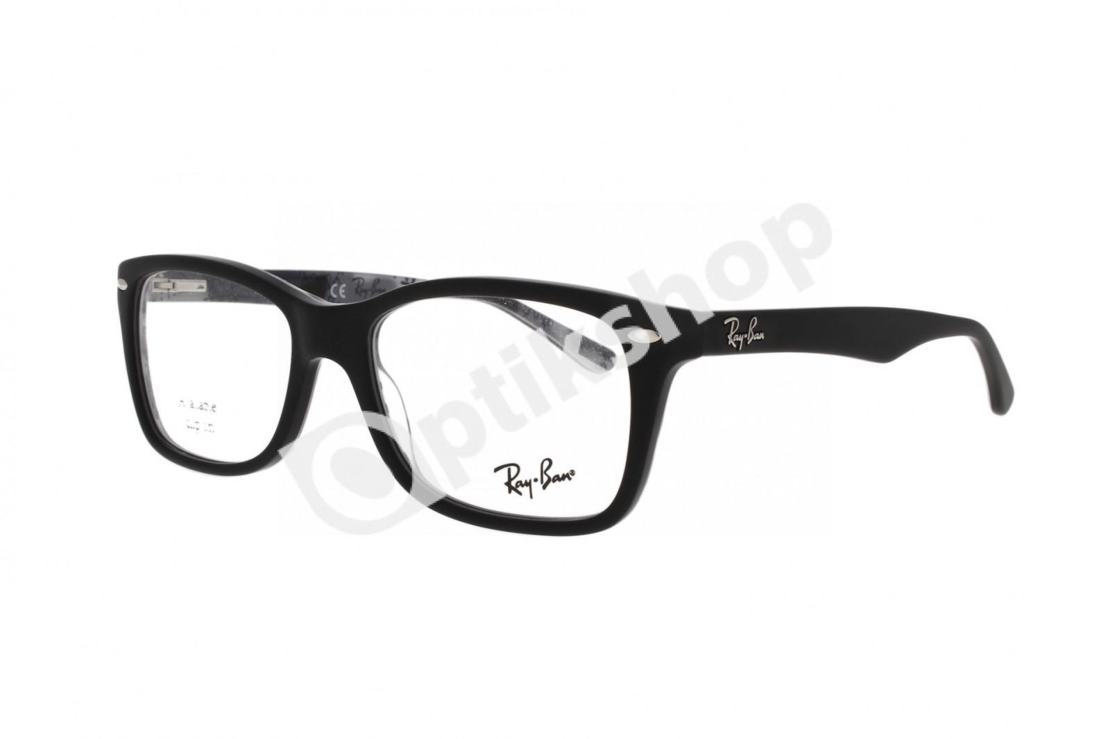 szemüvegek vásárolni