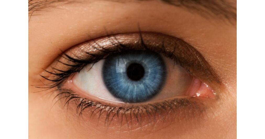 ha a látás mínusz az olyan a szem torna segít helyreállítani a látást